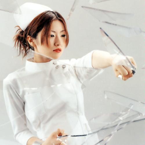 椎名林檎のお宝アイコラ画像