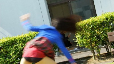 清水富美加のお宝エロ画像