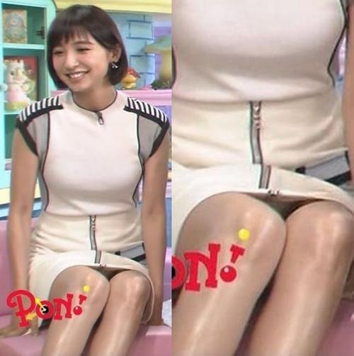 篠田麻里子の乳首ポロリ画像