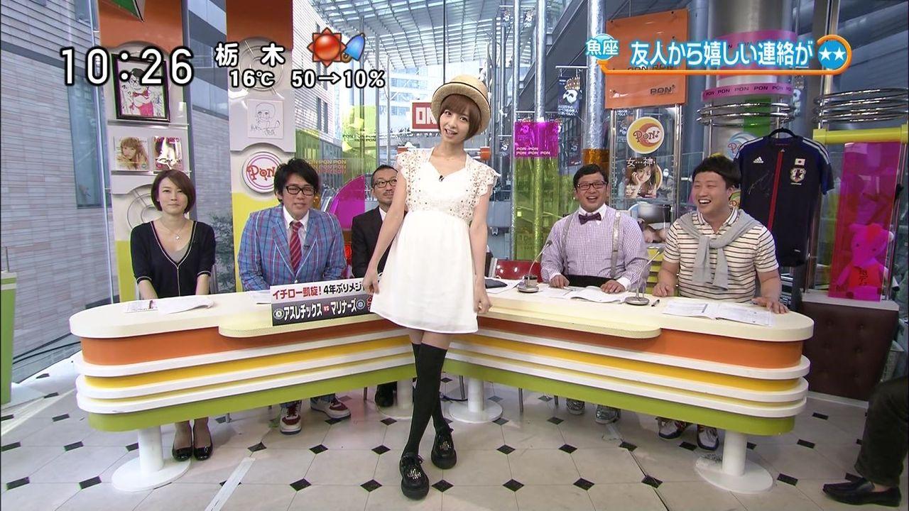 篠田麻里子のセックスの濡れ場画像