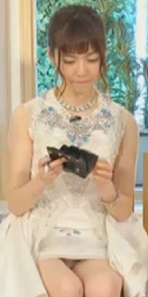 島崎遥香のAVアダルト画像