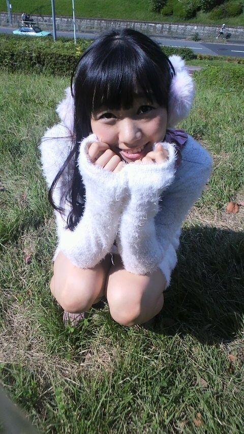 須田亜香里のお宝エロ画像