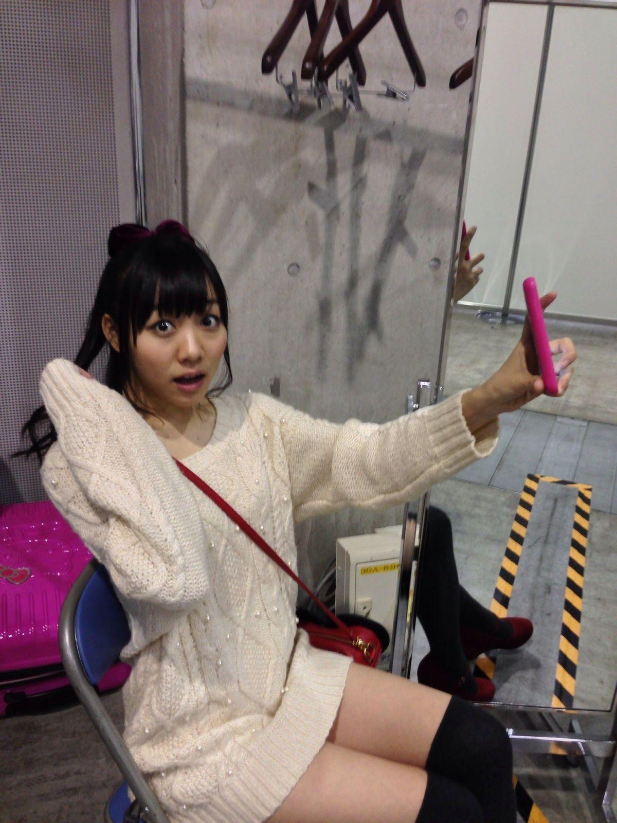 須田亜香里のお宝ヌードエロ画像