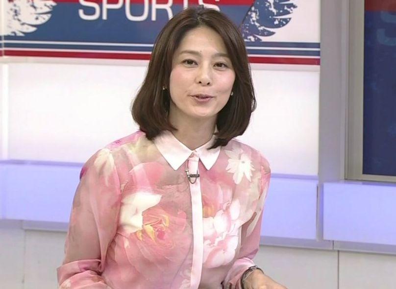 杉浦友紀のお宝ヌードエロ画像