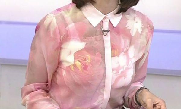 杉浦友紀のお宝エロ画像