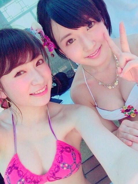 須藤凛々花のお宝セクシーエロ画像