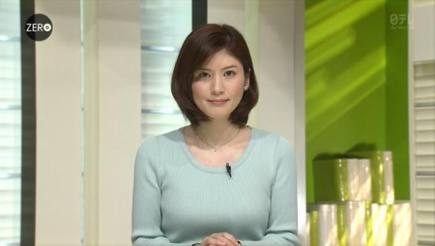 鈴江奈々の乳首ポロリ画像