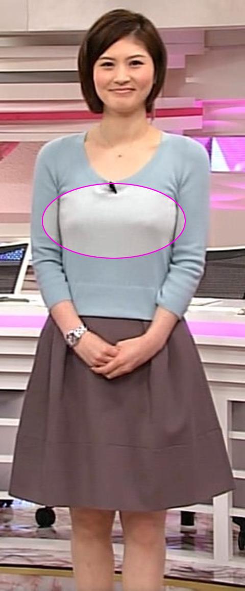 鈴江奈々のお宝エロ画像