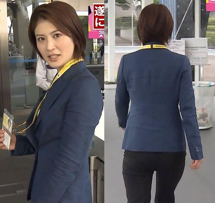 鈴江奈々のお宝セクシーエロ画像