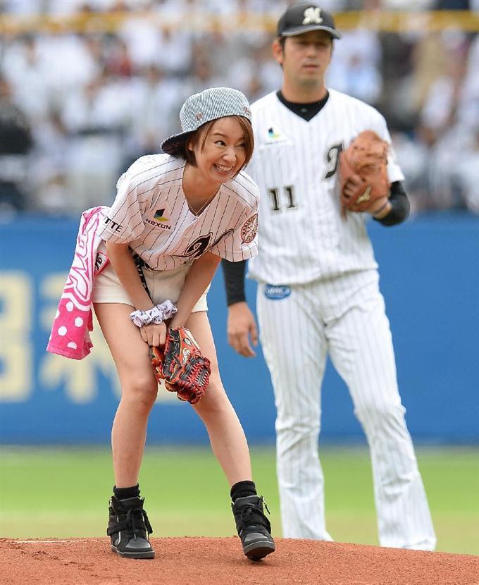 鈴木亜美のセックスの濡れ場画像