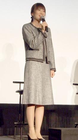 鈴木杏樹のお宝アイコラ画像