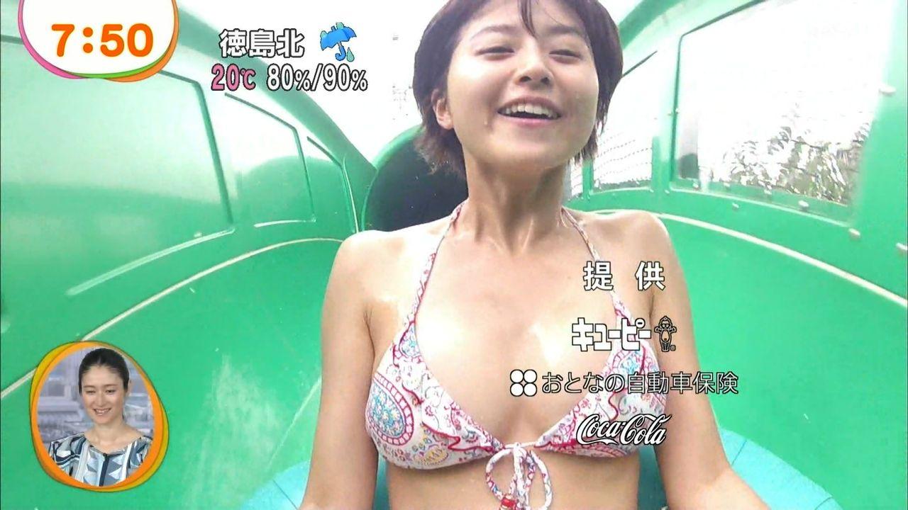 鈴木ちなみの抜けるセックスエロ画像