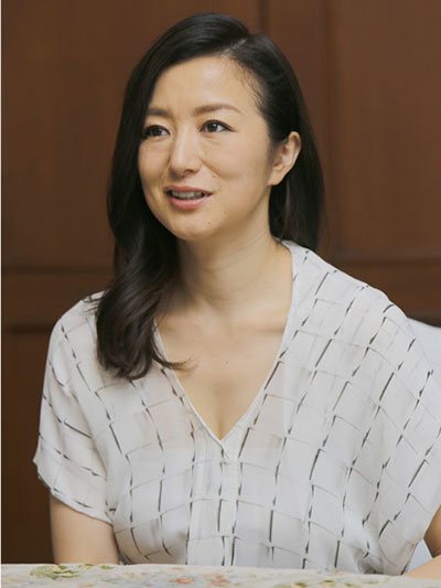 鈴木京香のAVエロ画像