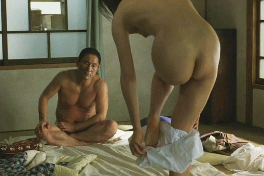 鈴木京香のエロ画像