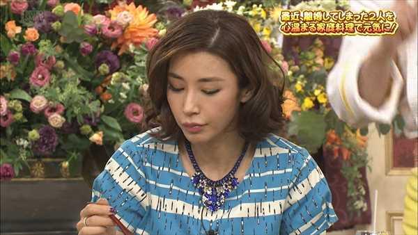 鈴木紗理奈のお宝エロ画像