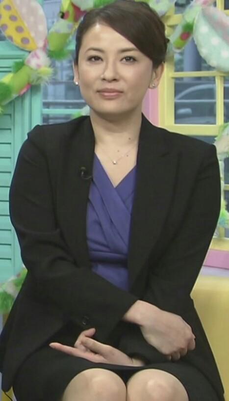 鈴木砂羽のセックスエロ画像