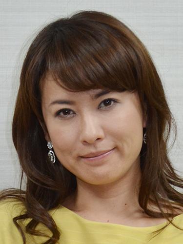 鈴木砂羽のお宝セクシーエロ画像