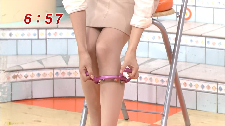 生野陽子のAVアダルト画像