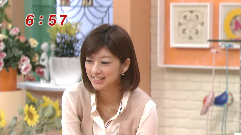 生野陽子のお宝アイコラ画像