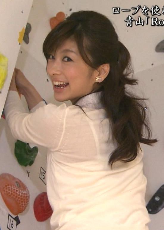 生野陽子のお宝エロ画像