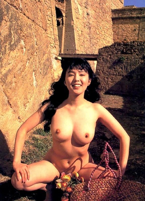 昭和のエロGIF
