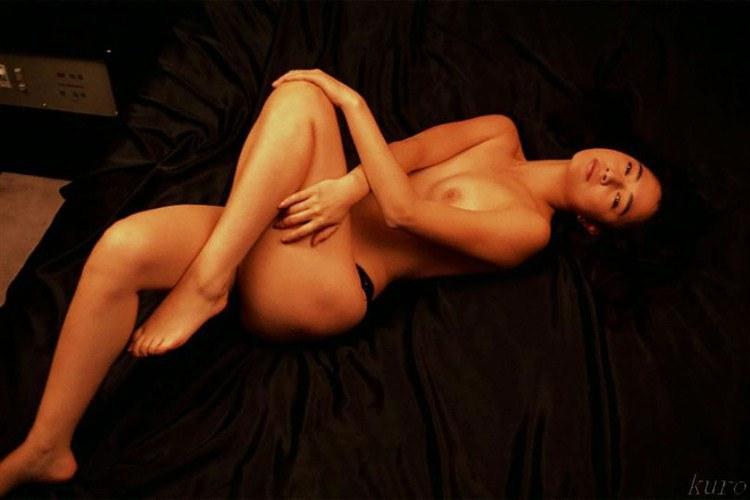 エロ高樹沙耶のエロ画像