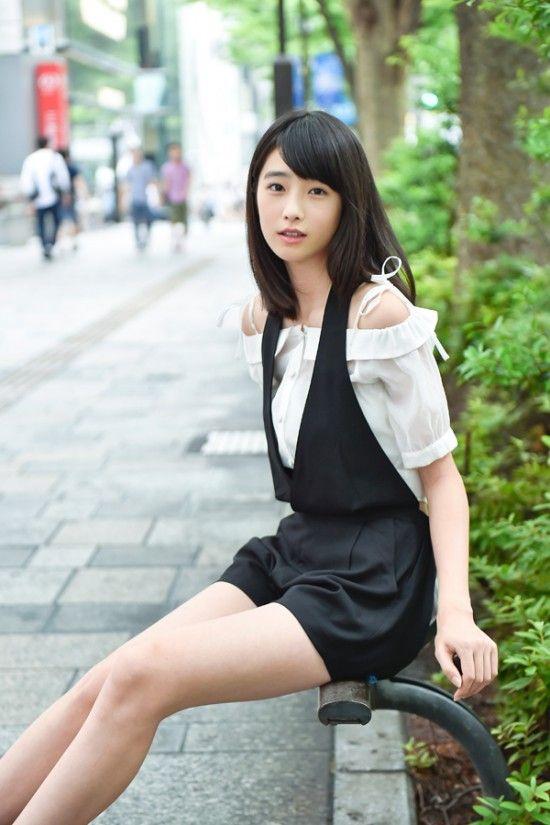 高橋ひかるの放送事故お宝エロ画像
