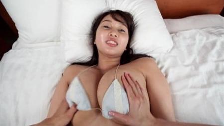 高梨れいのAVエロ画像