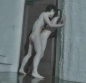 高岡早紀の隠し撮りエロ画像