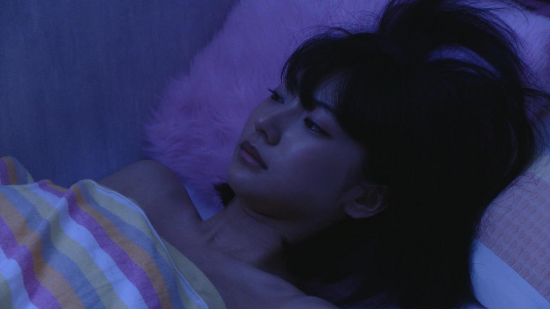 武田玲奈の巨乳パイオツ画像