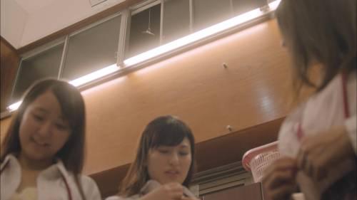 武田玲奈のアイコラ