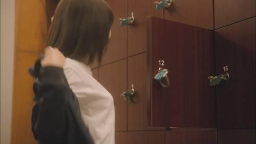 武田玲奈のお宝エロ画像