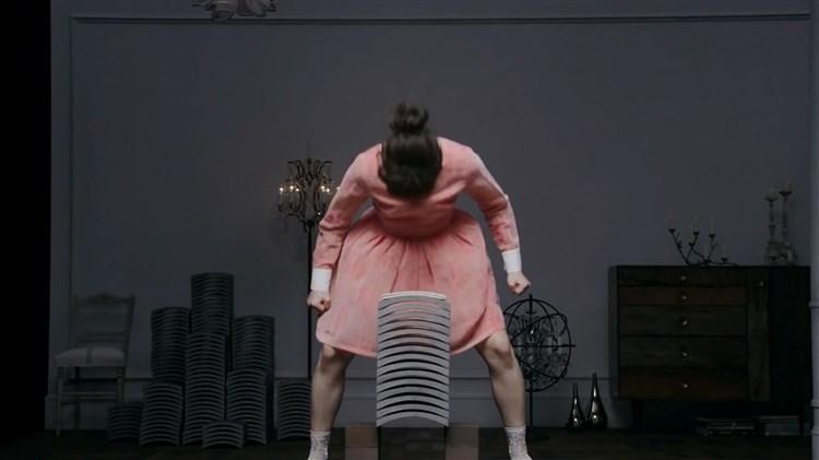 武田梨奈のエロ画像