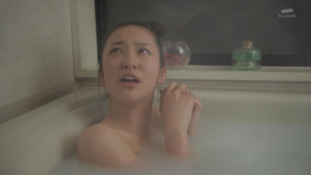 武井咲エロ画像パンモロまとめ