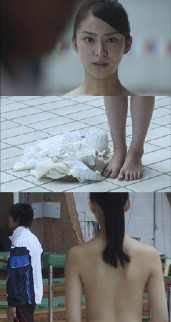 武井咲エロすぎる放送事故まとめ