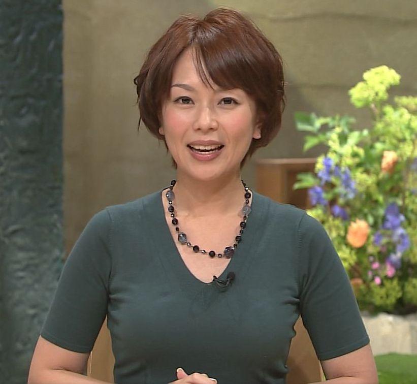 武内絵美のエロ画像