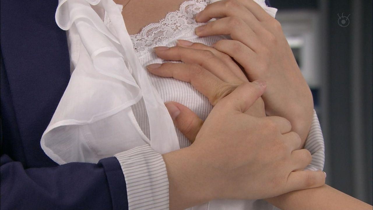 瀧本美織のセックスの濡れ場画像