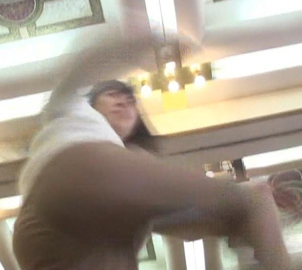 瀧本美織のエロ画像