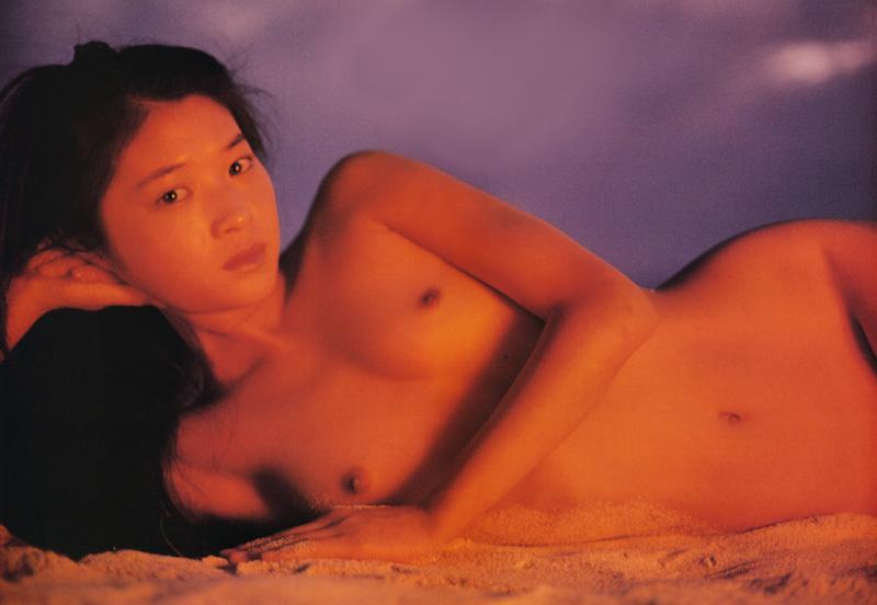 田中美佐子のおっぱい乳揉みエロ画像