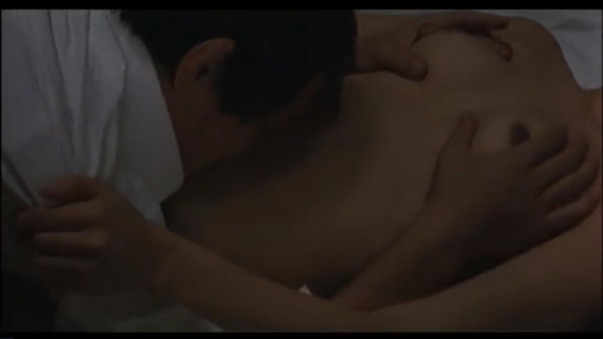 田中美佐子のAVエロ画像