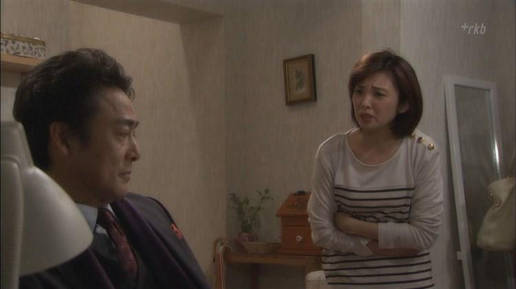 田中麗奈モロにマンスジやハミマンエロGIF画像