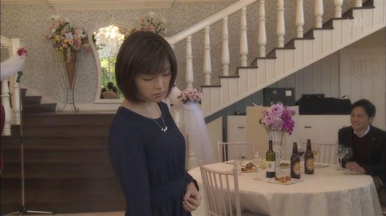 田中麗奈のお宝な放送事故