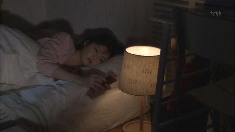 田中麗奈のお宝エロ画像