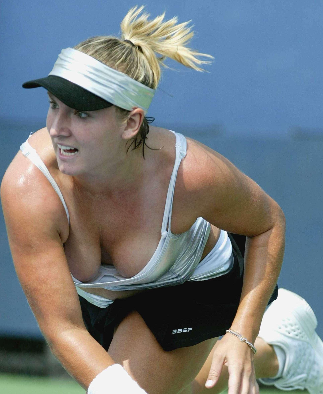 Сексуальные картинки теннисисток 17 фотография