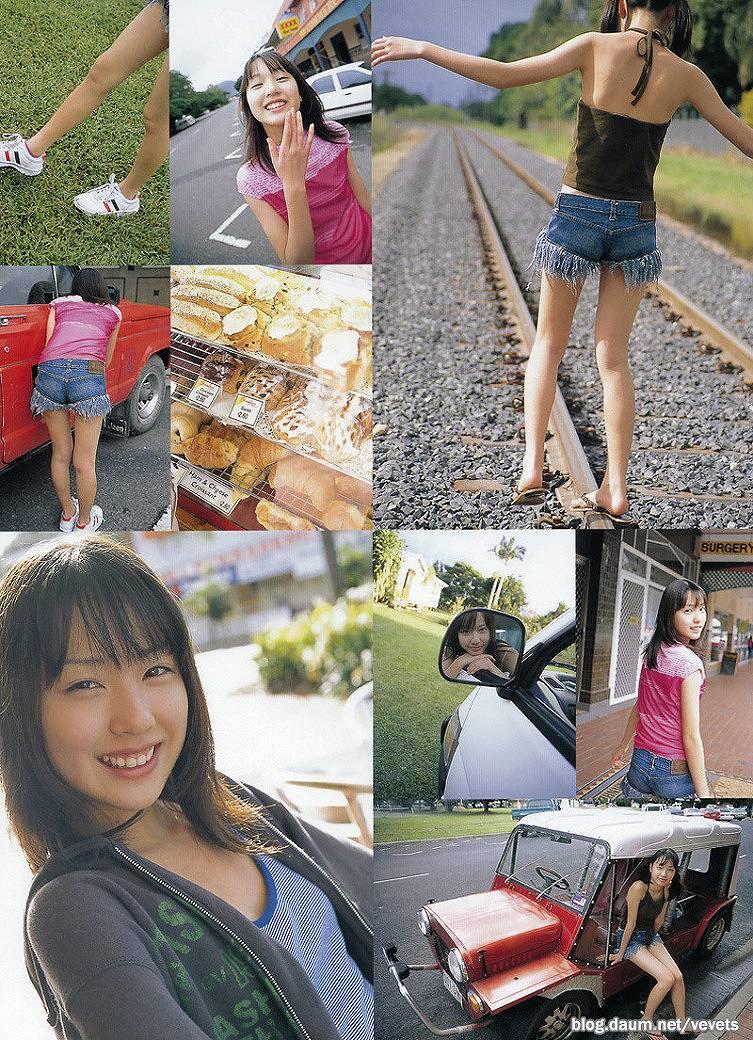 戸田恵梨香のエロ画像とお宝エロ画像
