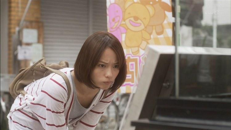 戸田恵梨香のセックスしてるエロ動画やエロ画像や無修正アダルト動画が抜ける