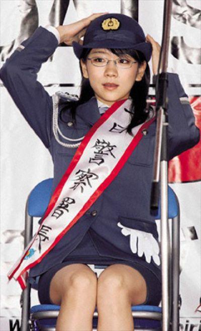 時東ぁみのおっぱいエロ画像