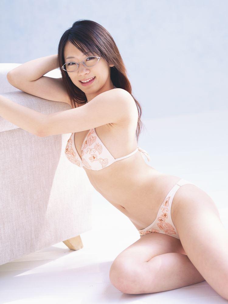 時東ぁみのセックスエロ画像