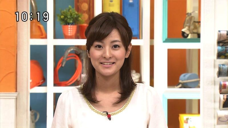 徳島えりかのエロ画像とお宝エロ画像