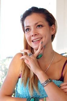 土屋アンナのAVアダルト画像